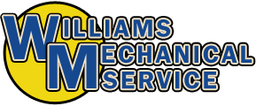Williams Mechanical Service